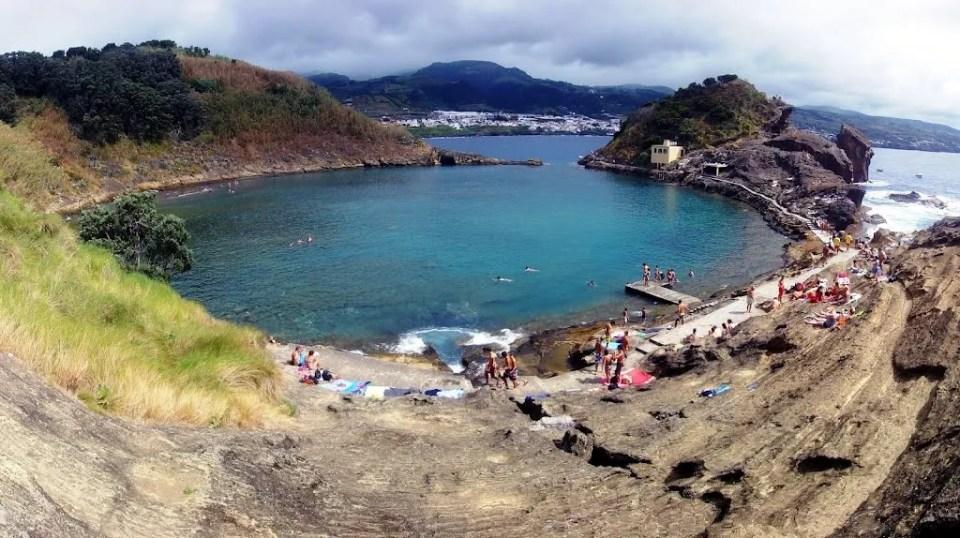 Franca-do-Campo-islet5