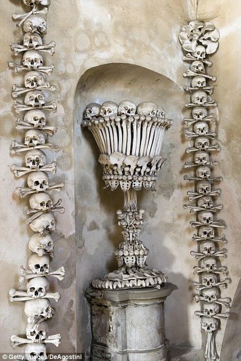 Sedlec-Ossuary5