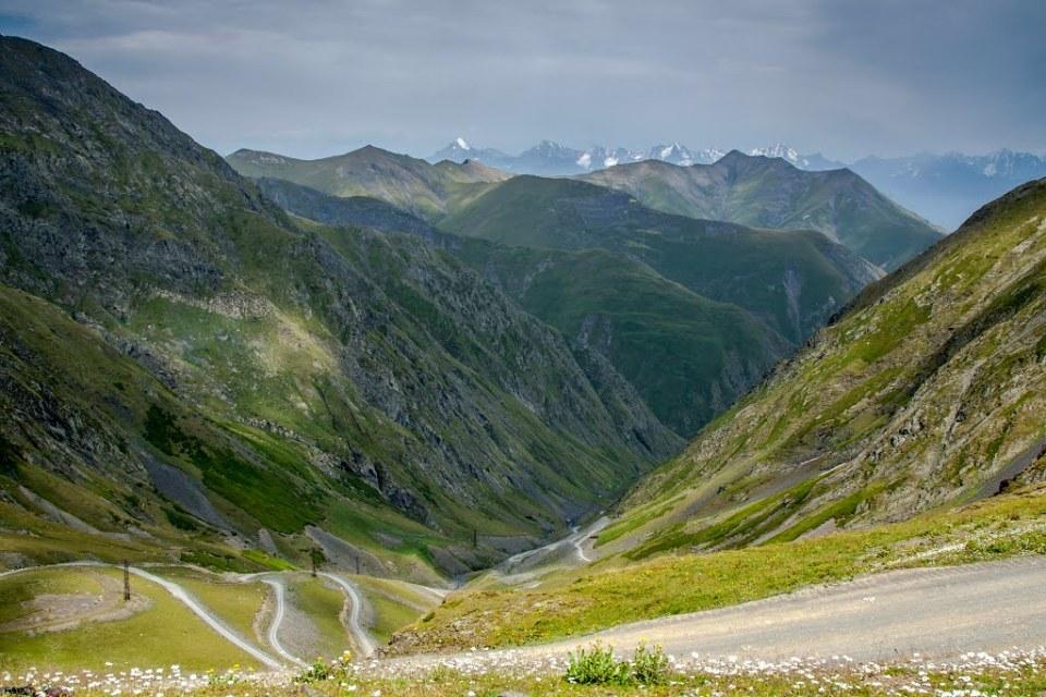 tusheti-road6