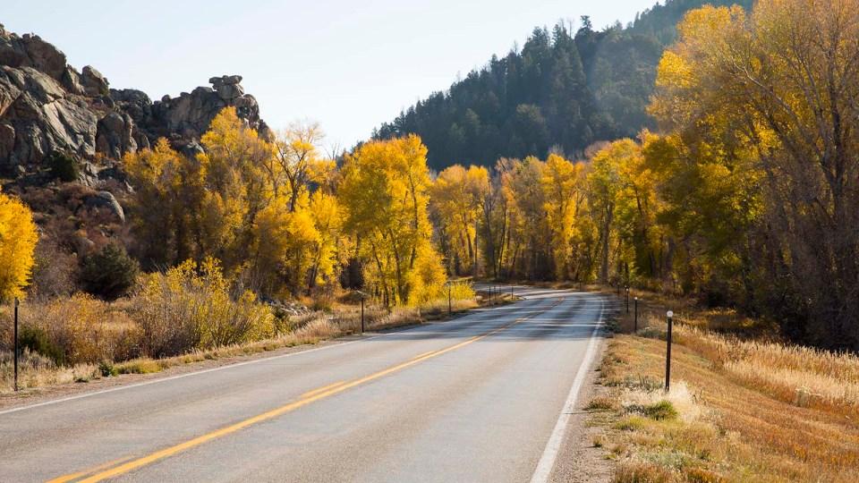 Star Valley, Wyoming
