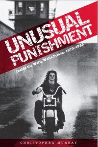 Unusual Punishment - revised cover 11-3-15