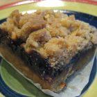 unvegan sweet squares 5