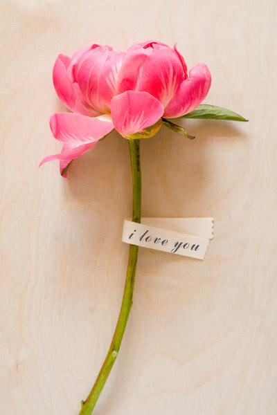 i-love-you-flower