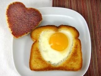 i-love-you-food