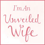 unveiledwife.com Wife After God