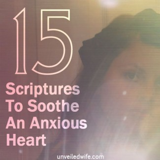 15-soothe