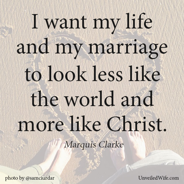 Image result for uplifting marriage