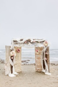 Getting Your Wedding Altar Right