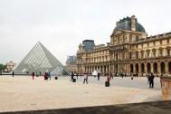 Emanuela_Novella_ph_Parigi