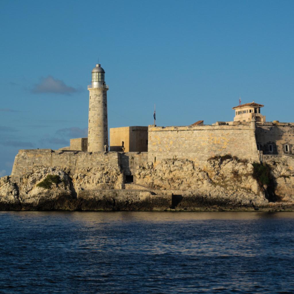 Impresindibles en La Habana Cuba