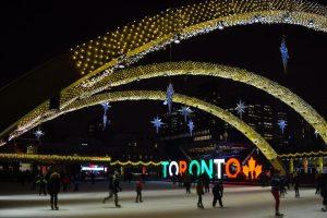 Cómo aplicar por la Visa Canadiense?