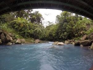 Río Celeste3