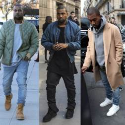 kanye-west-yeezy-fashion-icon-killer-style