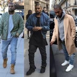 kanye-west-yeezy-fashion-icon-killer-style