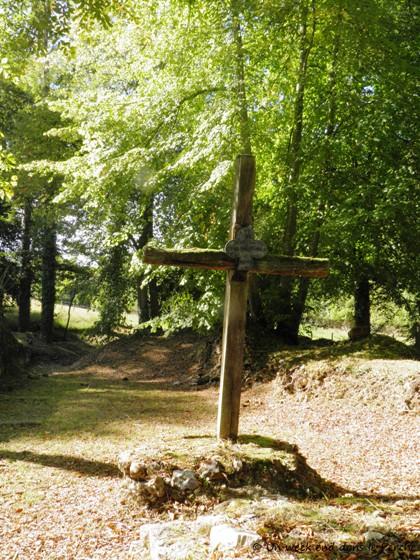 La Chartreuse du Val-Dieu
