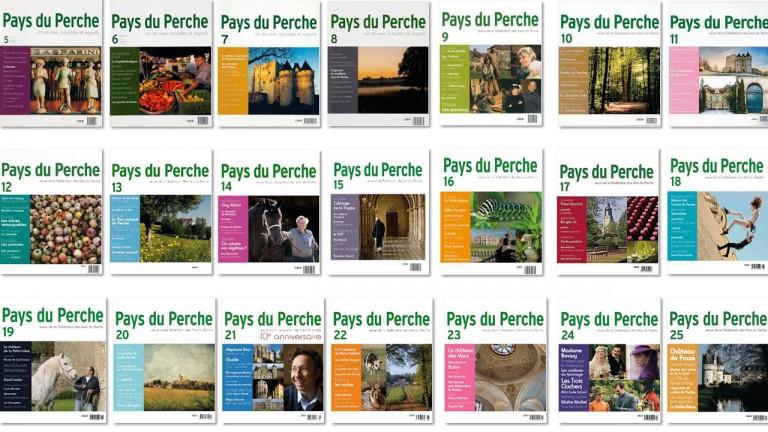 les photos de pdp