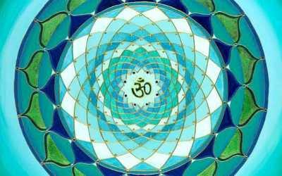 Pratiquer le yoga dans le Perche