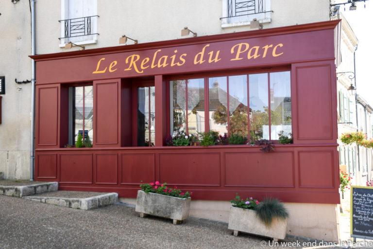 restaurant-relais-du-parc-nocé