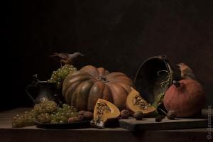 antiquaire-photographe-nature-morte-les-potirons