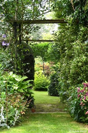 jardin-du-coudray