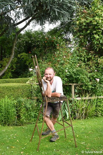 jardin-du-coudray-lio-helix