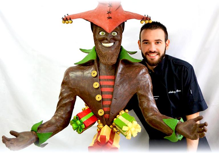 anthony-piron-chocolatier