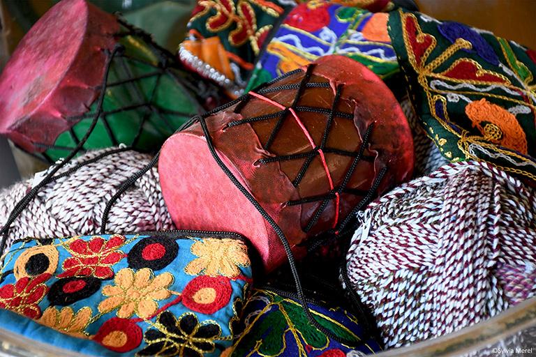 la-maison-desinvolte-ambiance-maroc