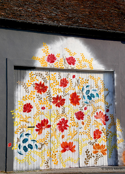 la-maison-desinvolte-street-art
