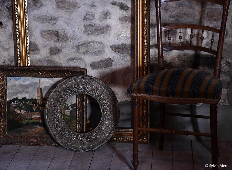 la-maison-desinvolte-antiquites