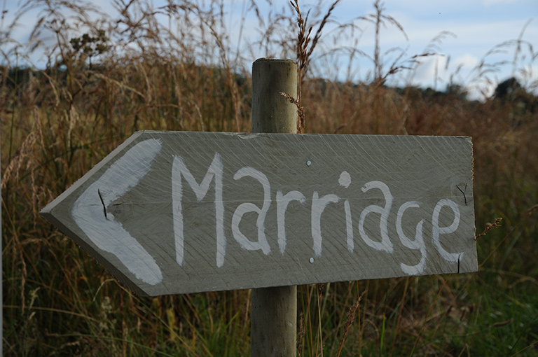 wedding-le-perche-normandy