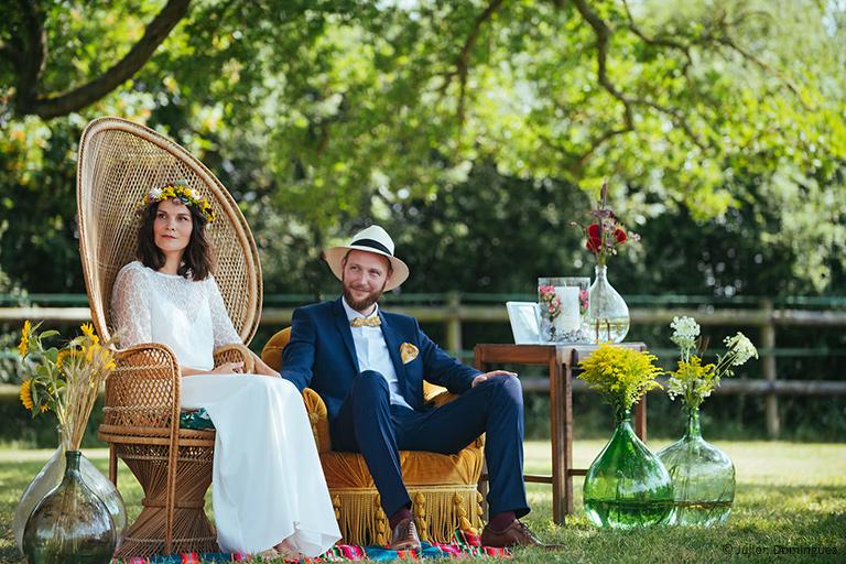 mariage-perche-eurelien