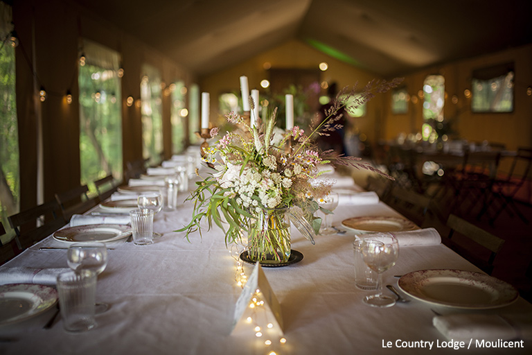 mariage-country-lodge