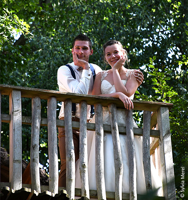 mariage-cabane-arbre-perche