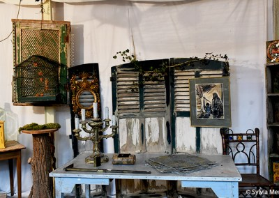 brocante-elsermans-nationale-12
