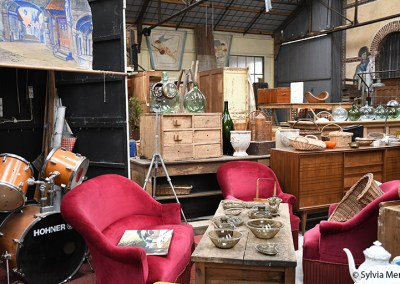 mobilier-brocante-n-12