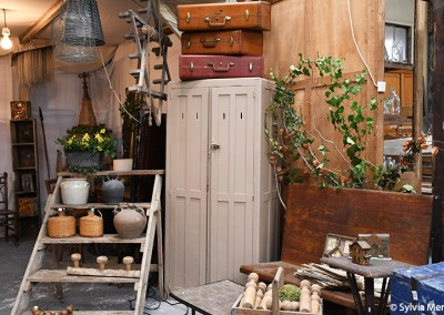 brocanteur-nationale-12