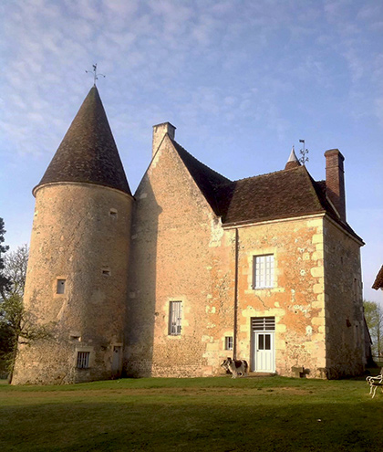 manoir-perche-normandie
