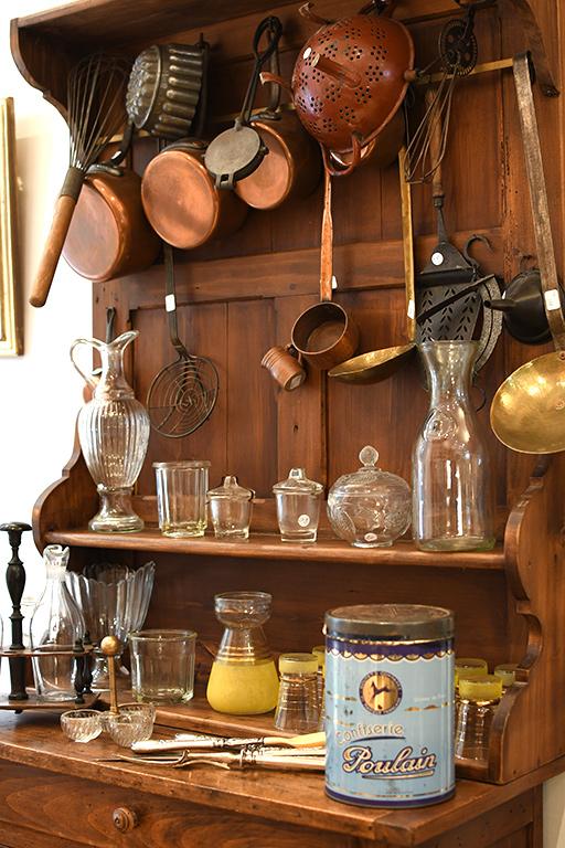 brocante-perche-vaisselle- ancienne