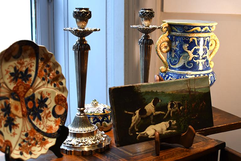 antiquites-perche-tableaux