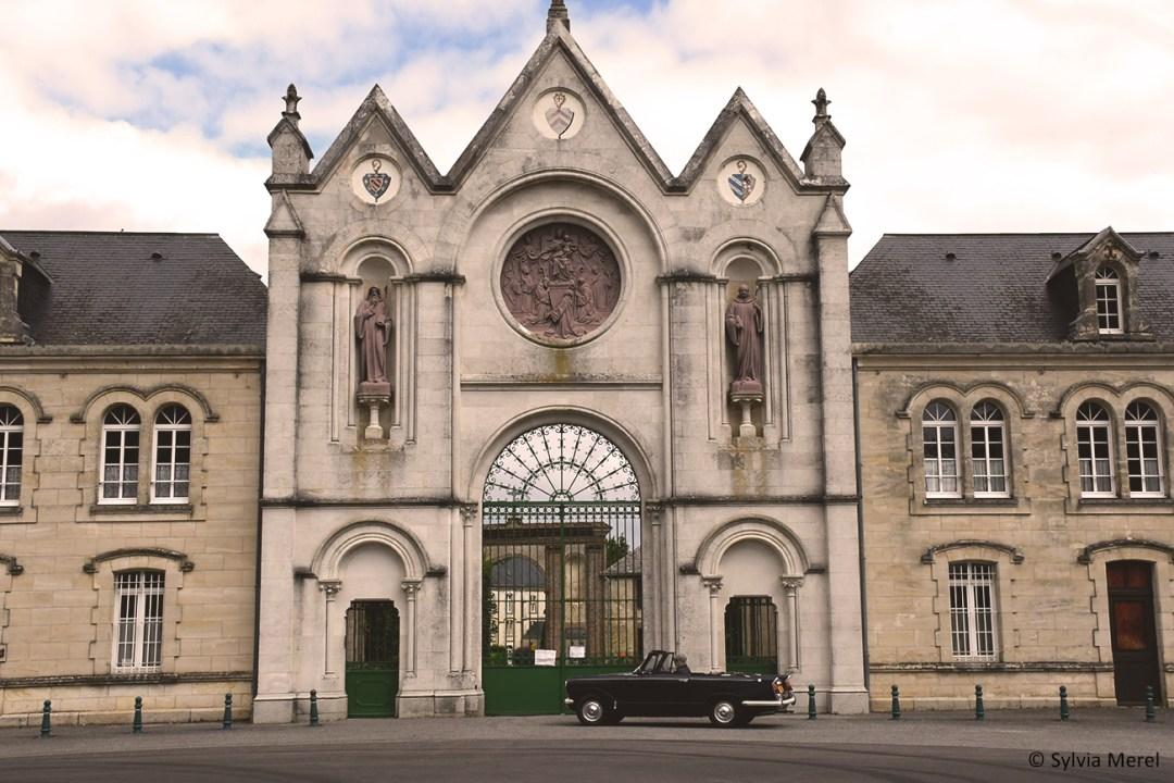 abbaye-soligny-la-trappe