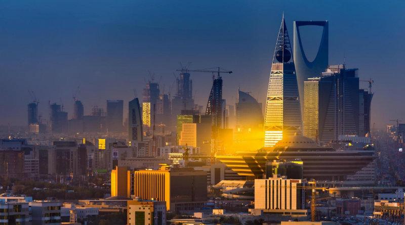 «Неом» — футуристический город в Саудовской Аравии. Neom_secretniy_gorod_saud_araviya_top