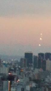 Бенджамин Фулфорд 12.08.2019 — Будет ли внезапное, «потрясающее событие», как многие предсказывают? Alien2-169x300