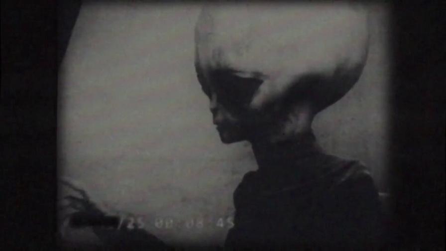 Zeta Talk - инопланетный дайджест