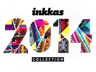 inkkas shoes giveaway 2014 collection