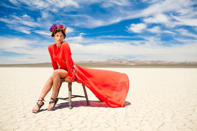Sseko designs spring summer interview liz ben bohannon uganda