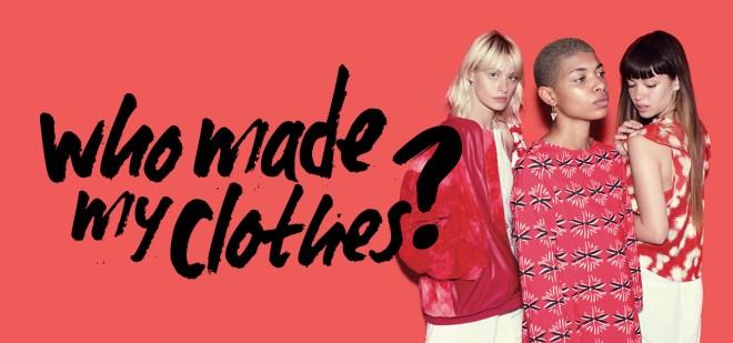 fashion revolution unwrinkling