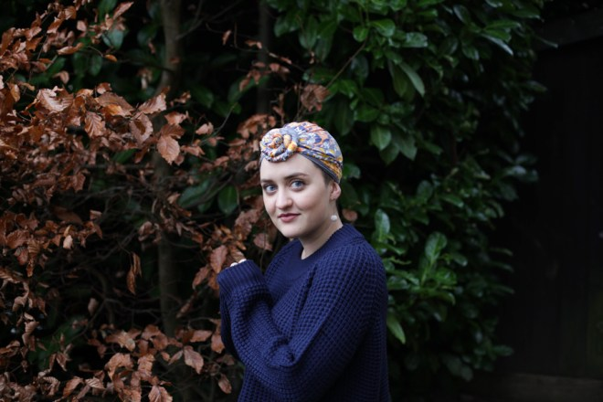 politics fashion media siizu sweater review