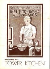 Brochure 1s