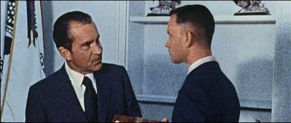 Forrest-Nixon