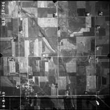 Nobles County, MN 1949